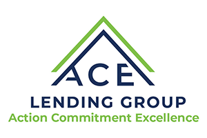 ACE LENDING GROUP, LLC