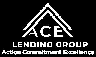 ACE LENDING GROUP, LLC Refinance | Get Low Mortgage Rates